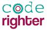 coderighter